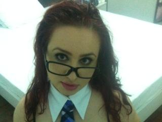 PervertVixen - Sexy live show with sex cam on XloveCam