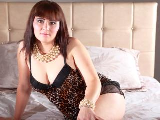PleasingMissy - Sexy live show with sex cam on XloveCam