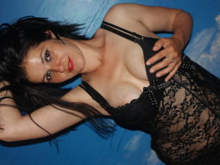 KarynaUrSin - Sexy live show with sex cam on XloveCam
