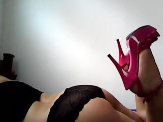 ExquisFemme - Sexy live show with sex cam on XloveCam