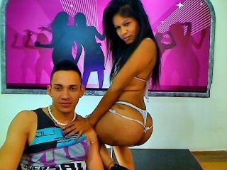 DouHardSexForU - Sexy live show with sex cam on XloveCam®