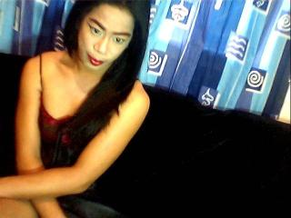 AsianLovelyx - Sexy live show with sex cam on XloveCam