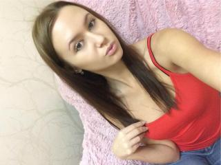 AllUNeedIsMe - Sexy live show with sex cam on XloveCam