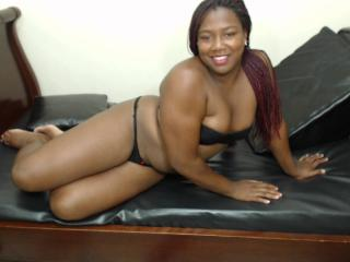 Sexy nude photo of DanielitaHorny