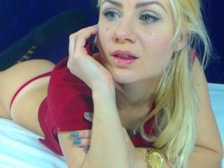 Havin - Sexy live show with sex cam on XloveCam