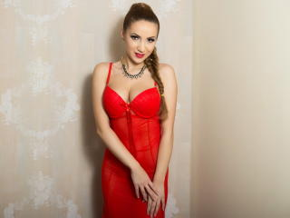 ChristieJolie - Sexy live show with sex cam on XloveCam