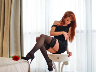 LovelySha - Sexy live show with sex cam on XloveCam