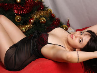 EmillyBrooks - Sexy live show with sex cam on XloveCam