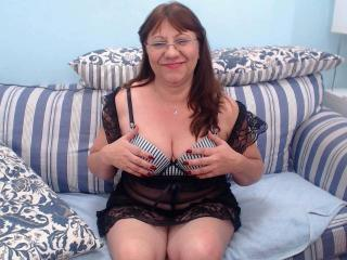 PleasingMature - Sexy live show with sex cam on XloveCam