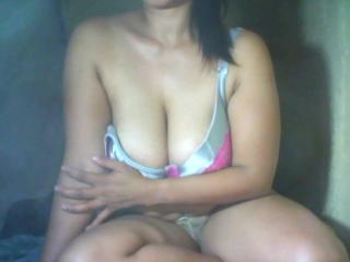 AsianForYou - Show sexy et webcam hard sex en direct sur XloveCam®