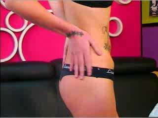 SweetFeeling - Sexy live show with sex cam on XloveCam