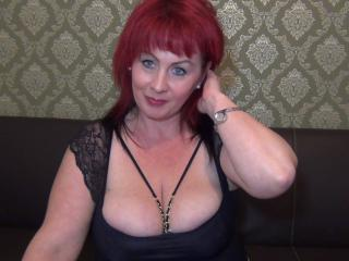Marriyane - Sexy live show with sex cam on XloveCam