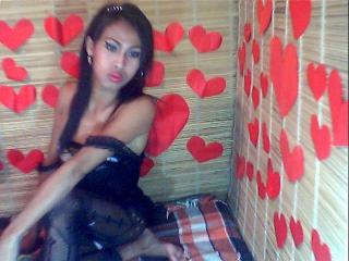 Bruneth69 - Sexy live show with sex cam on XloveCam