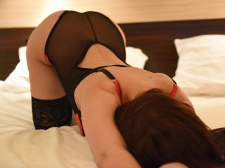 Ilonaw - Sexy live show with sex cam on XloveCam