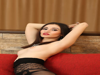 MaristaDreams - Sexy live show with sex cam on XloveCam
