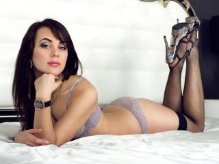 HotStrawberry - Sexy live show with sex cam on XloveCam