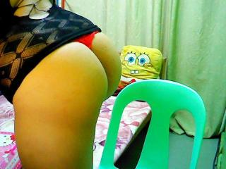 HotAsianForU - Sexy live show with sex cam on XloveCam