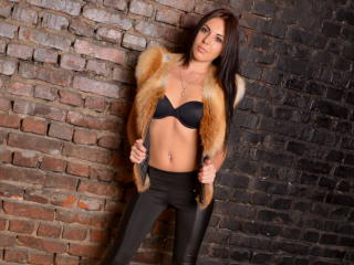 ForgetMeNotX - Sexy live show with sex cam on XloveCam