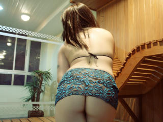 SherryHottie - Sexy live show with sex cam on XloveCam®