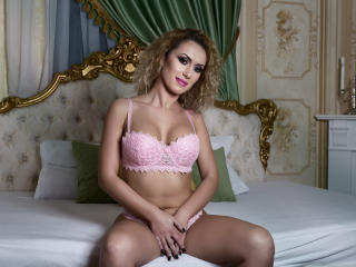 AmyRides - Sexy live show with sex cam on XloveCam®
