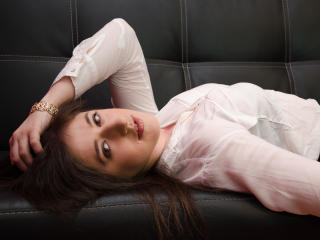 AnabelleGreen photo gallery