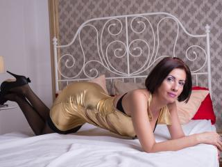 MilfInHeat - Sexy live show with sex cam on XloveCam®