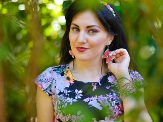 EmmilyAnne - Video chat hard with a being from Europe Young and sexy lady