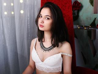 LoraMagic - Sexy live show with sex cam on XloveCam®