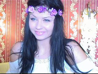 Anacconda - Show sexy et webcam hard sex en direct sur XloveCam®