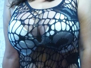 ChaudBisou - Sexy live show with sex cam on sex.cam