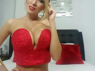 BabeXGirl - Sexy live show with sex cam on XloveCam