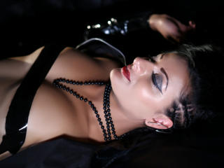 EroticSub - Sexy live show with sex cam on sex.cam