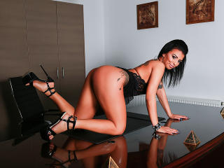 JudithRivera - Sexy live show with sex cam on sex.cam