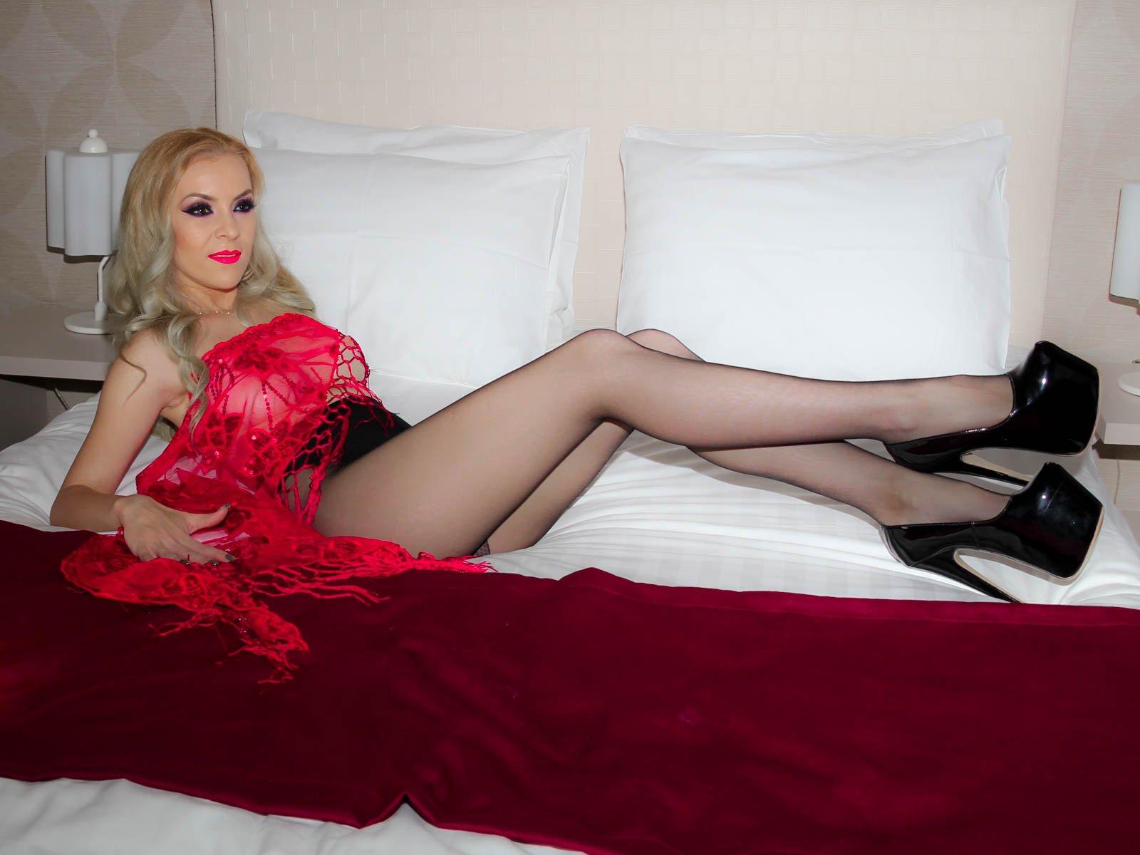 Francia dee sex video