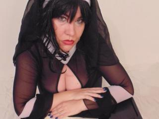 BloodyMorticia photo gallery