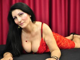 LilySweet - Sexy live show with sex cam on XloveCam®