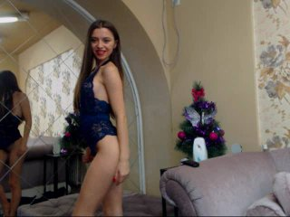 NastyJessyca - Show sexy et webcam hard sex en direct sur XloveCam®