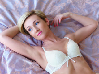 BeautyXFleur - Sexy live show with sex cam on XloveCam®