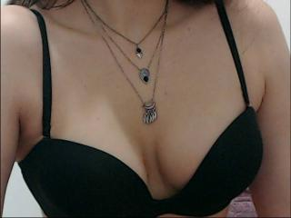 LoveAlisa - Web cam xXx with a shaved genital area Hot chicks
