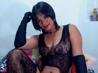 SpicyMichell - Show sexy et webcam hard sex en direct sur XloveCam®