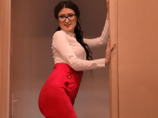 AdelineeLove - Show sexy et webcam hard sex en direct sur XloveCam®