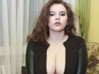 Gallery picture of XKimberly69