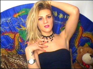 SarahFontain - Live sex cam - 3975310