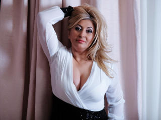 MatureEroticForYou - Show exciting with this massive breast MILF
