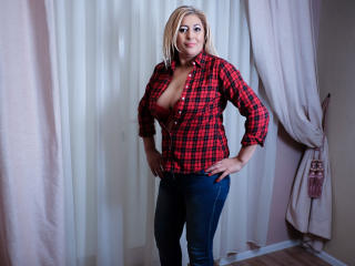 MatureEroticForYou - online show sex with this shaved genital area Sexy mother