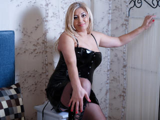 MatureEroticForYou - Sexy show en live webcam-sex op XloveCam®