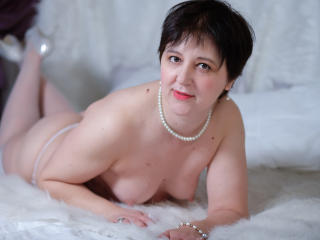 ChristaRose - Live sex cam - 4063050
