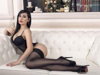 BubblegumPrincess - Sexy live show with sex cam on XloveCam®