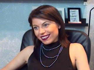 SophiaGreens - Show sexy et webcam hard sex en direct sur XloveCam®
