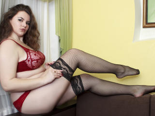 XKimberly69 - Show sexy et webcam hard sex en direct sur XloveCam®